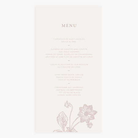 Copy of Copy of Copy of Copy of menu