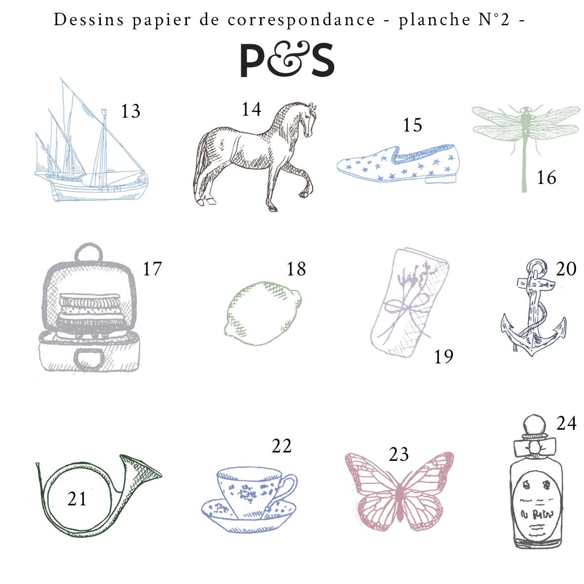 dessinsplanche2.jpg