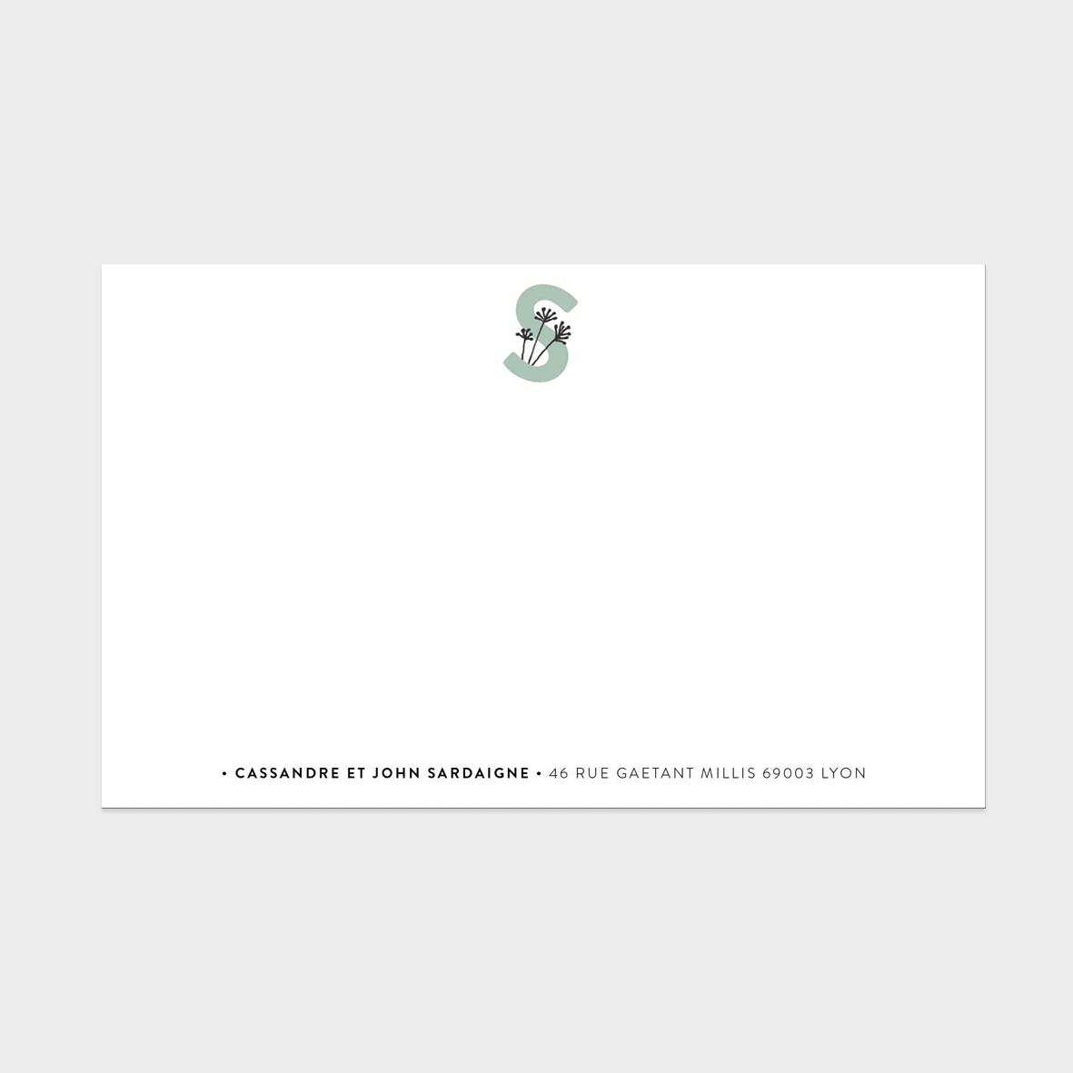 collectionLettrine3.jpg