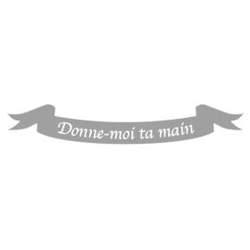 DMTM.jpg