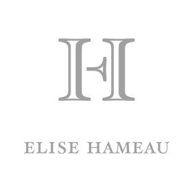 Elise Hameau.jpg