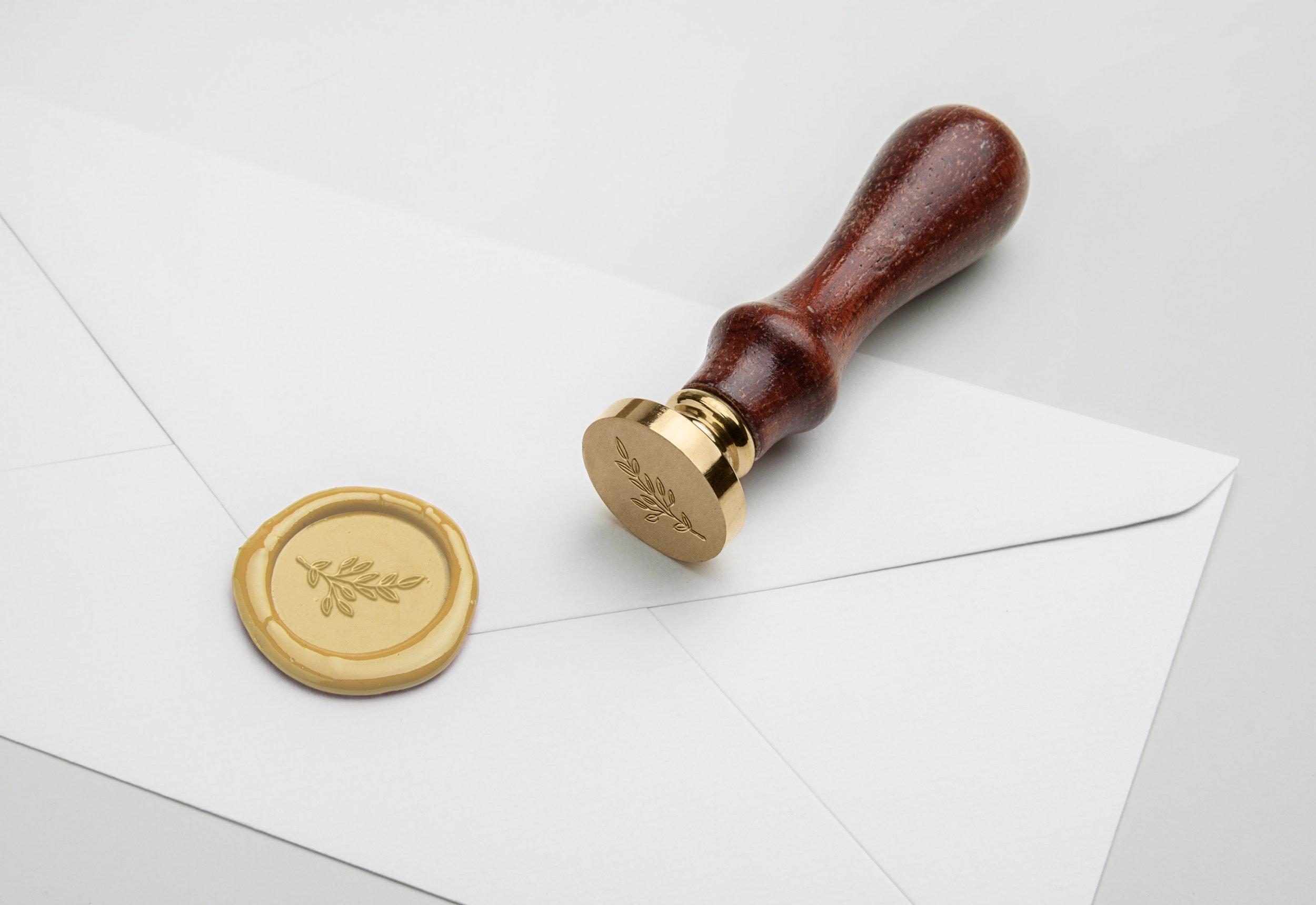 stampM&A.jpg