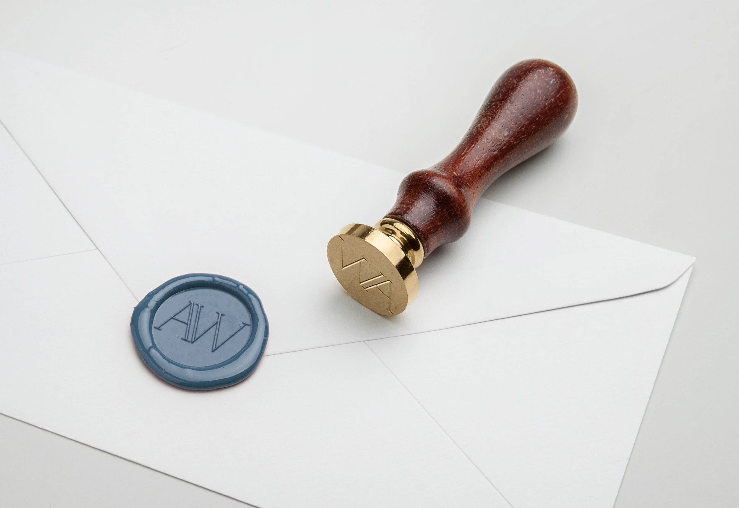 stampA&W1.jpg