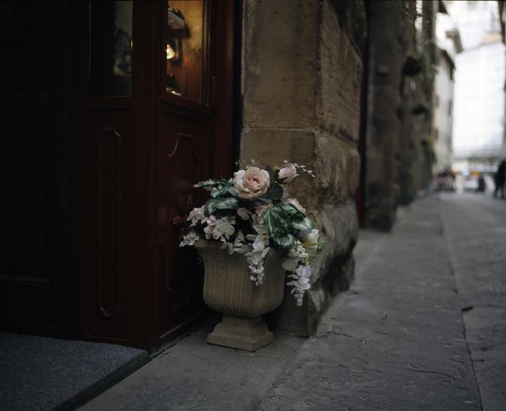 adieu_mademoiselle_19.jpg