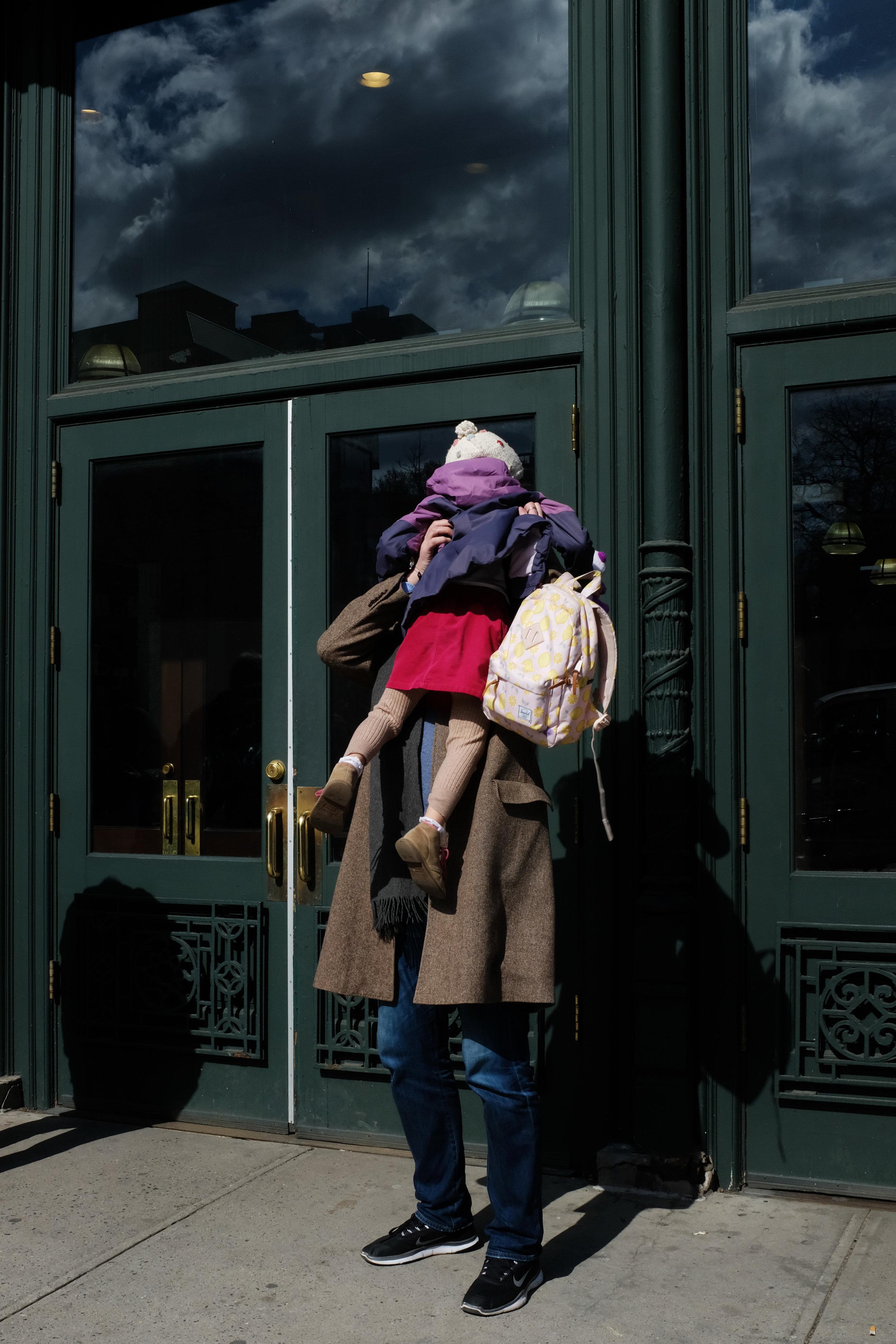 2018_little women_new york city_fujifilm_038.jpg