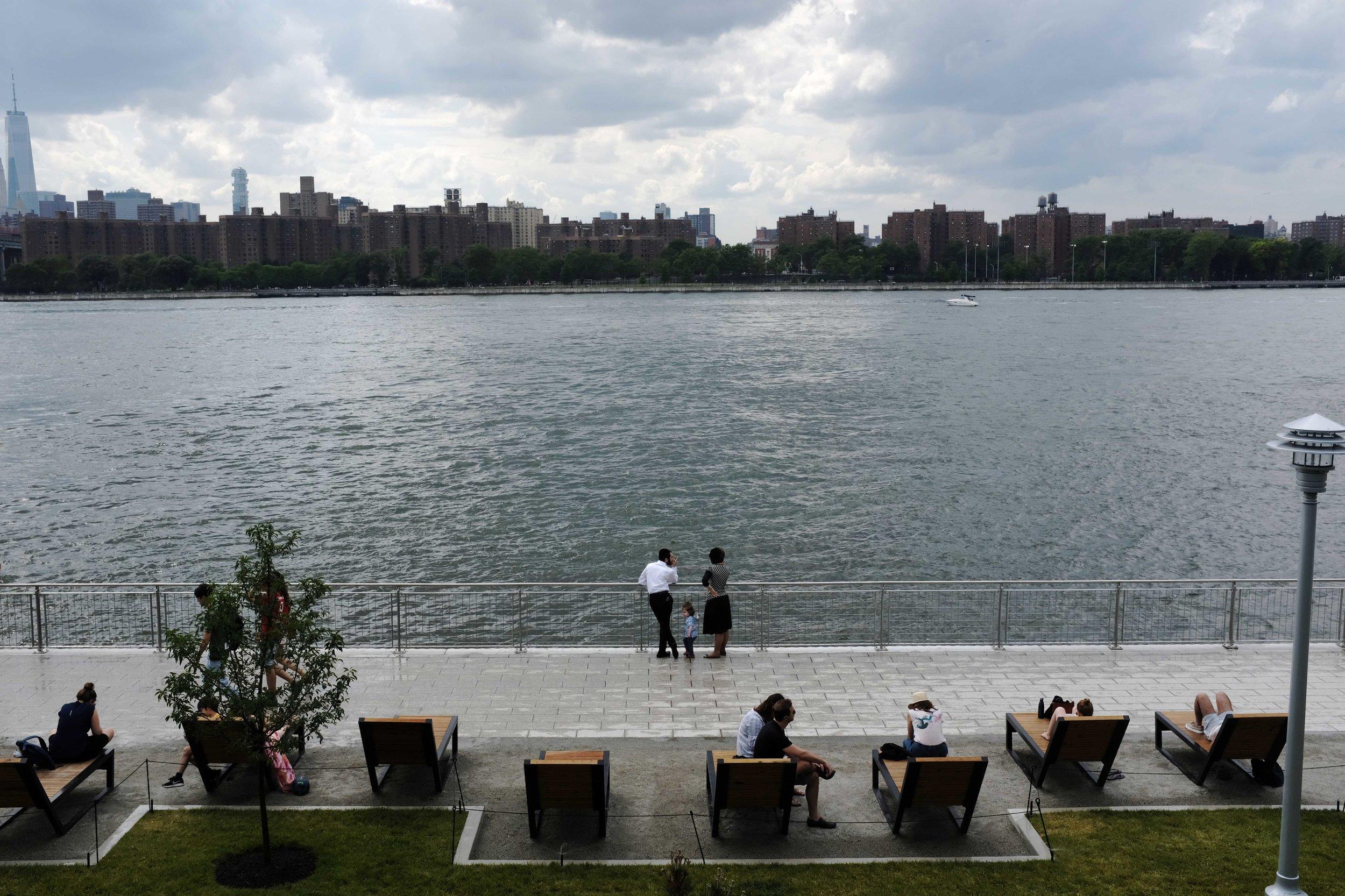 2018_little women_new york city_fujifilm_372.jpg