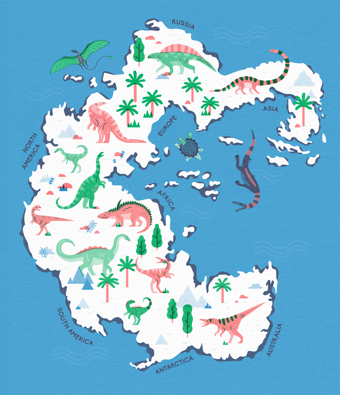 map mockup 2.jpg