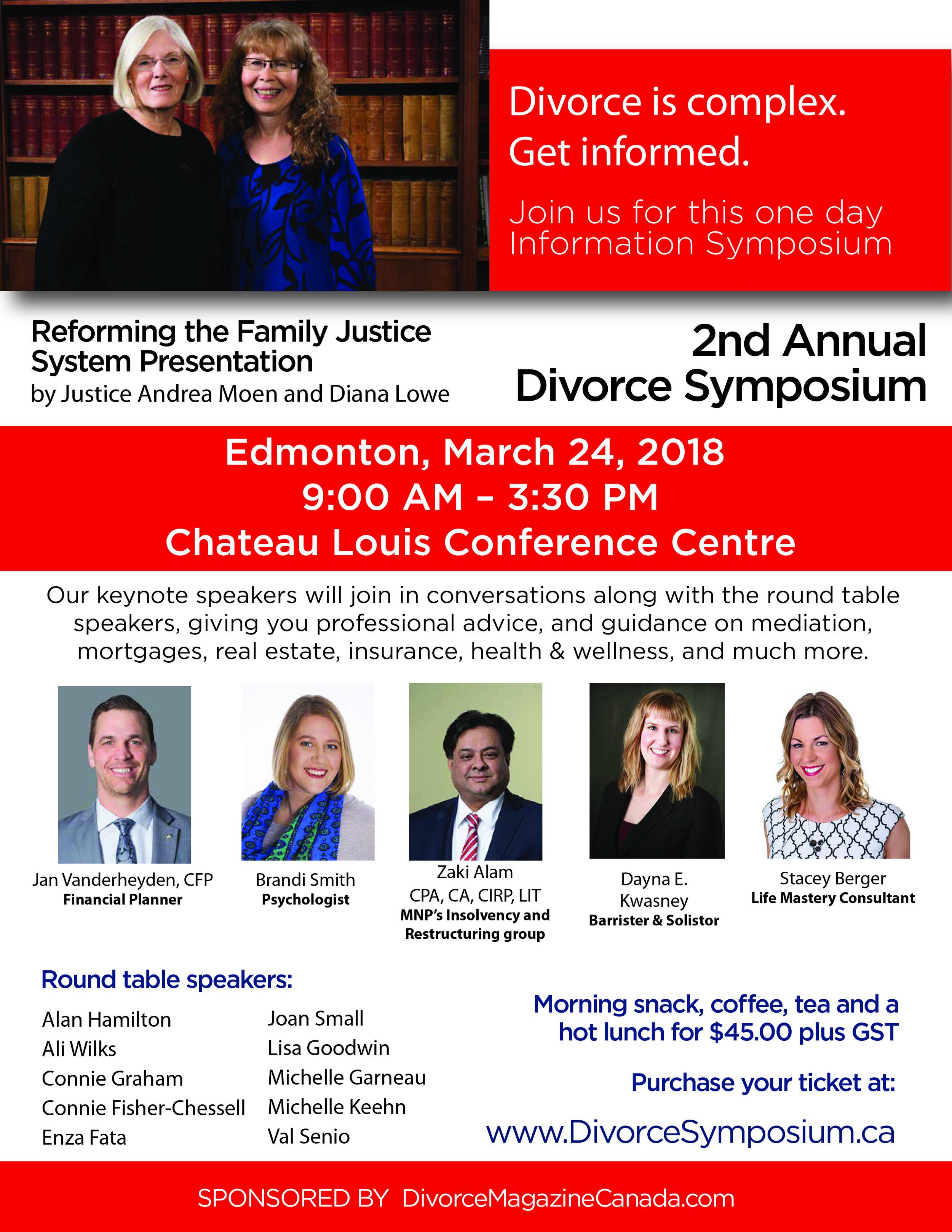 2018-03-24 - Divorce Symposium Brochure.jpg
