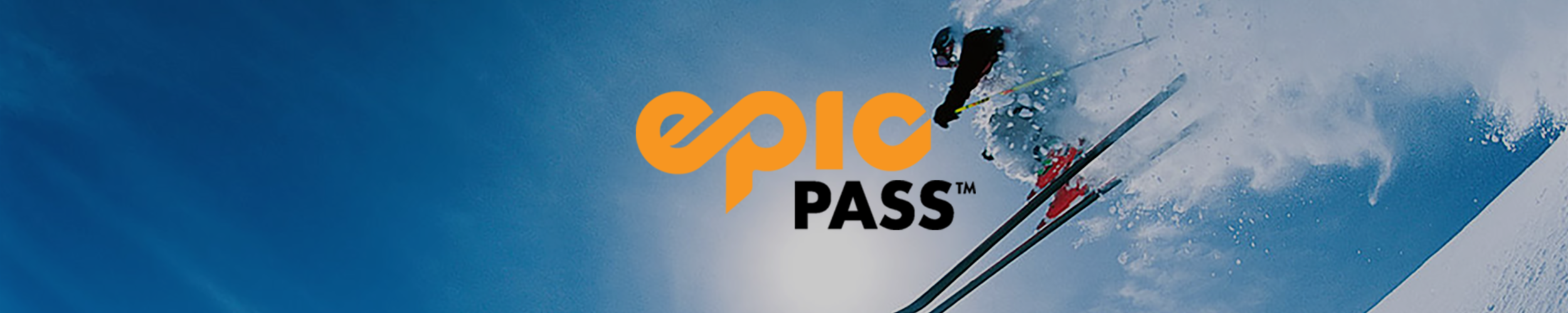 Epic-Pass