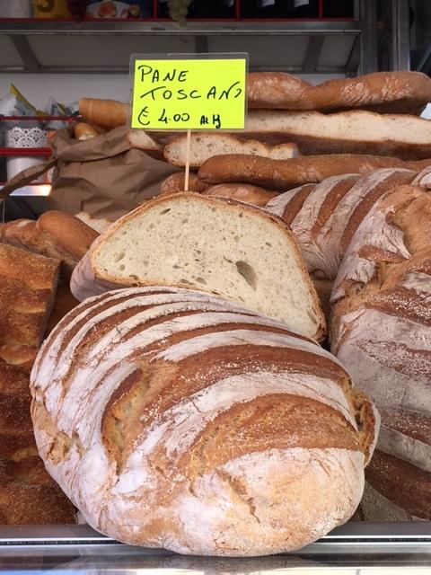 bread Borgo G.JPG