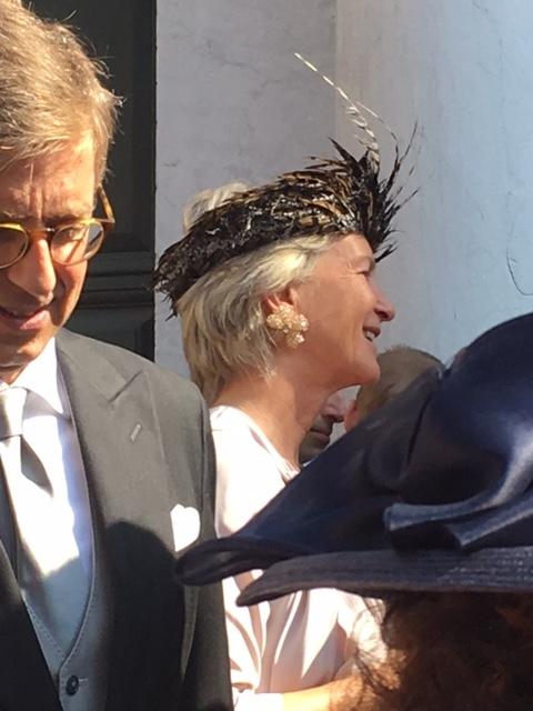 feather hat.JPG