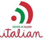 news slow italian logo.png