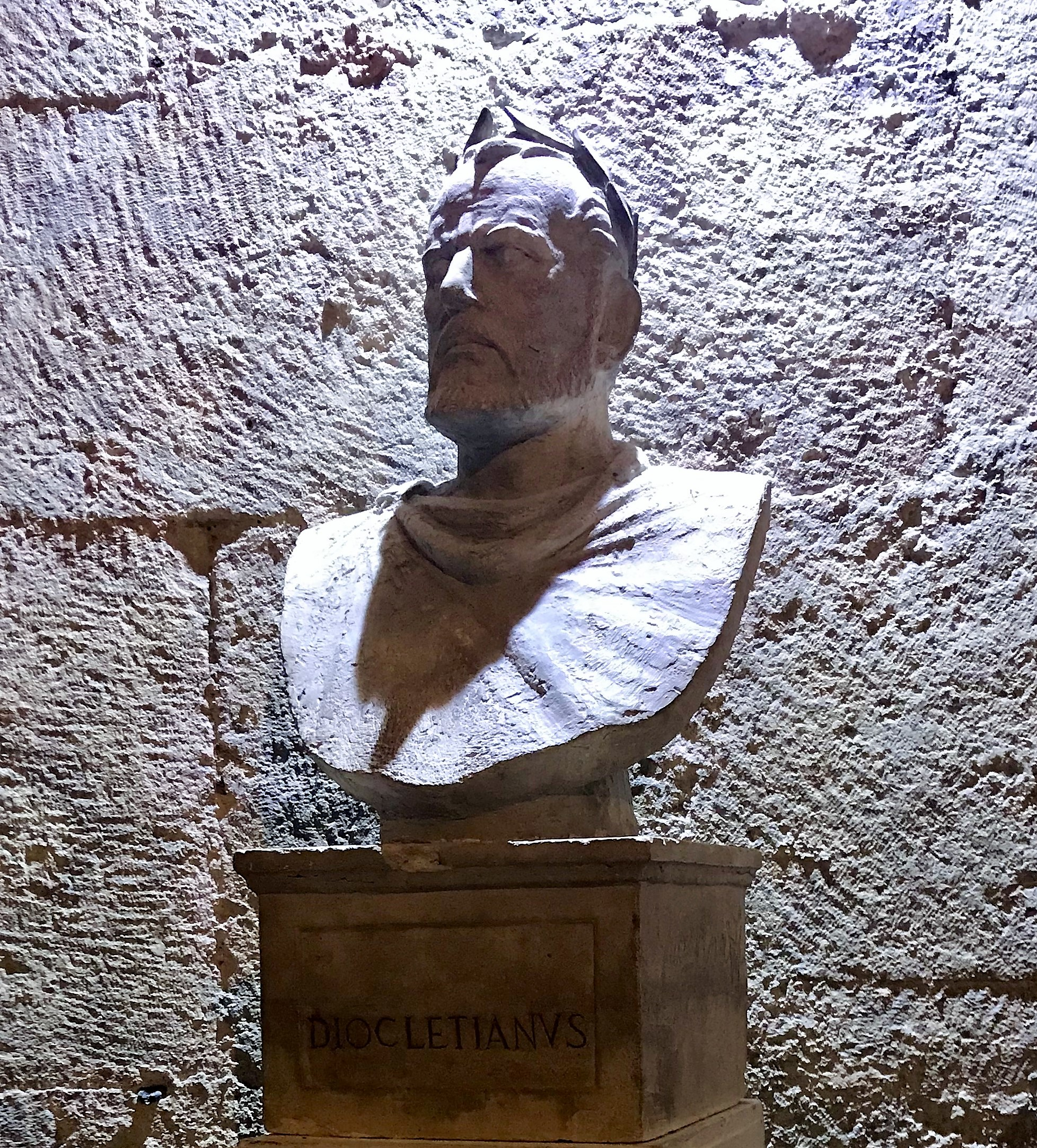 bust for blog.JPG