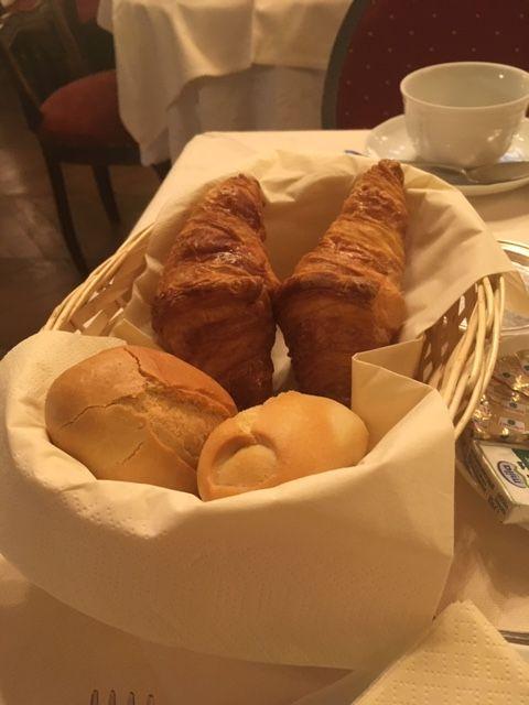basket rolls.JPG