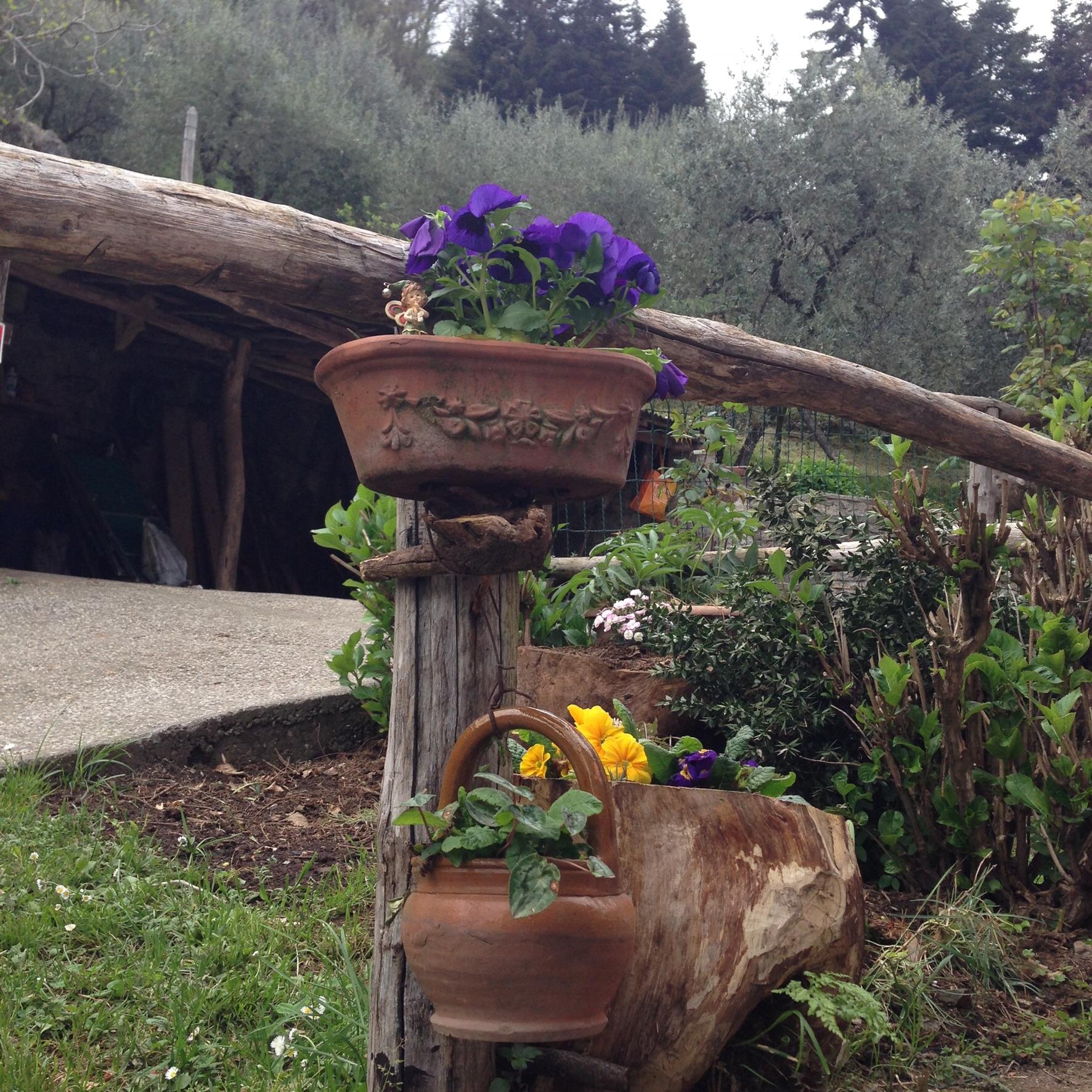 Celle, di Pescaglia, Province of Lucca