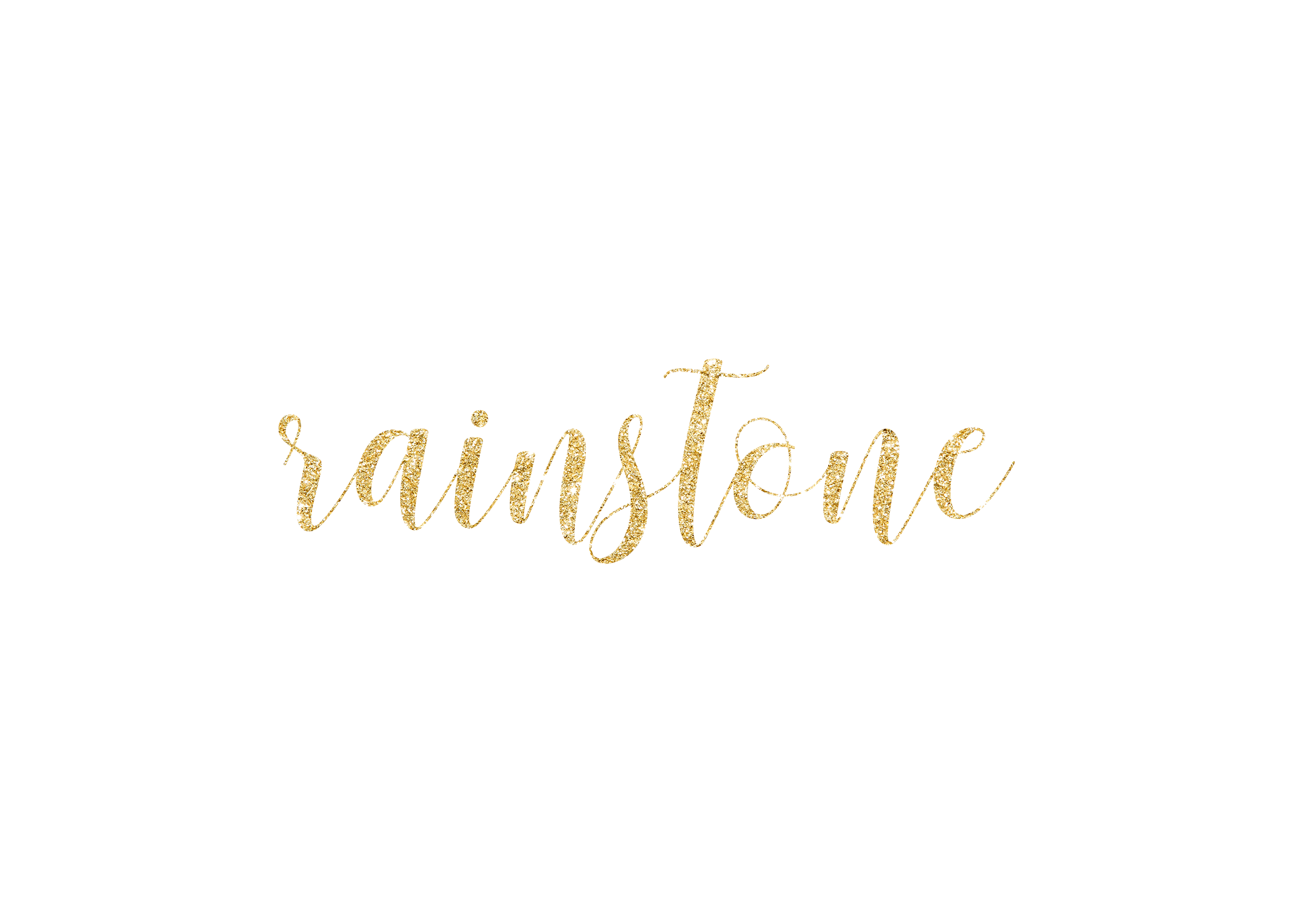 rainstone.png