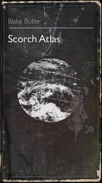 Scorch Atlas   (Featherproof, 2009)  -  review at Redivider  -  review at Brooklyn Rail  -  review at Tarpaulin Sky  -  review at Pank  -  review at Identity Theory  -  excerpt at 52 Stories  (originally appeared in Ninth Letter) -  'book notes' at Largehearted Boy  -  interview at 3AM  -  interview at Thought Catalog