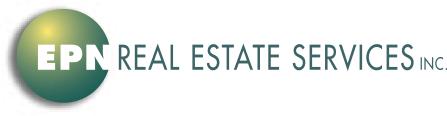 EPN Real Estate Services