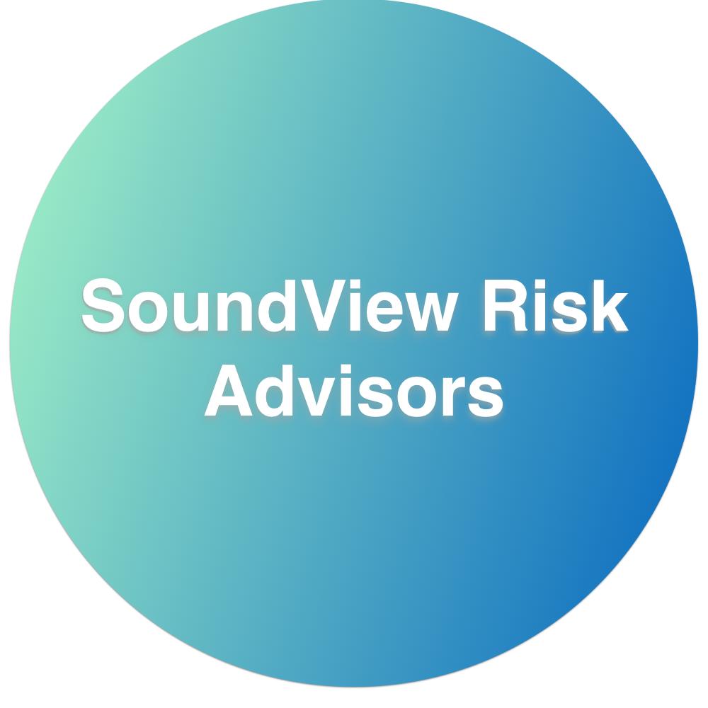 SoundView Risk Advisors