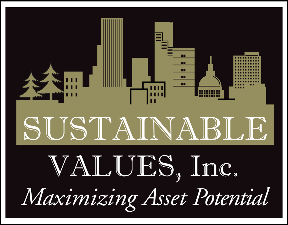 Sustainable Values