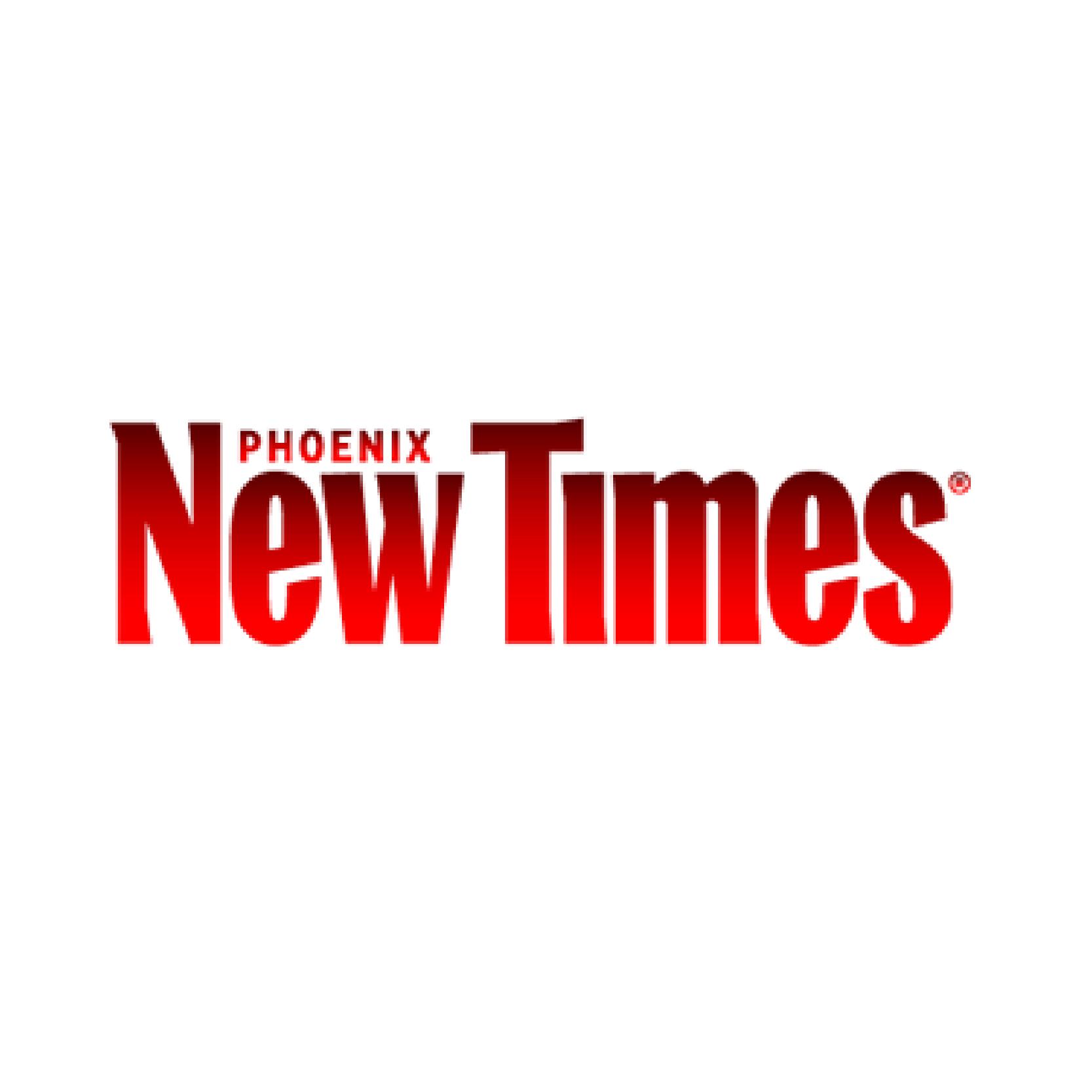 Best Steakhouse Phoenix 2018