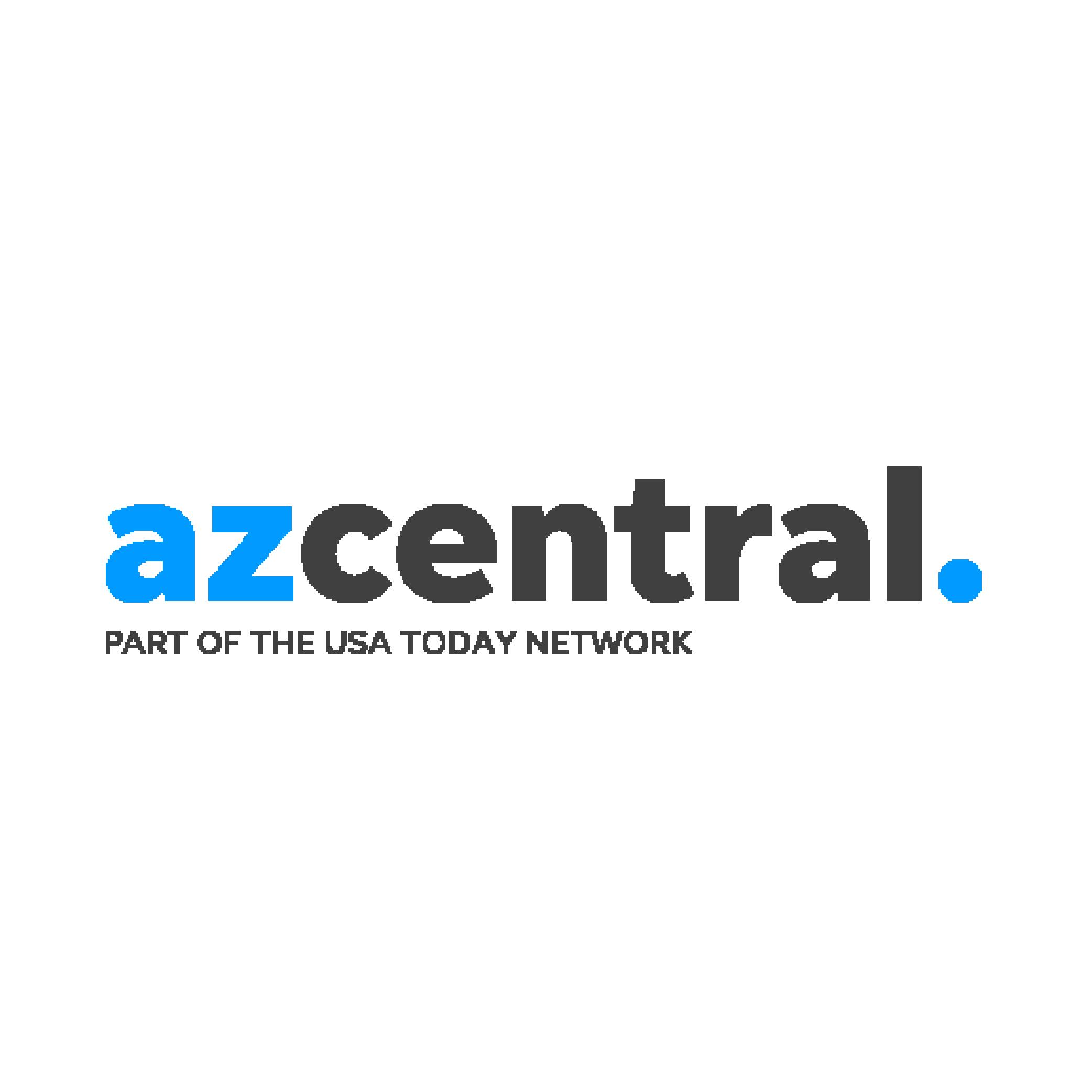 AZ Central - Best Phoenix Restaurants