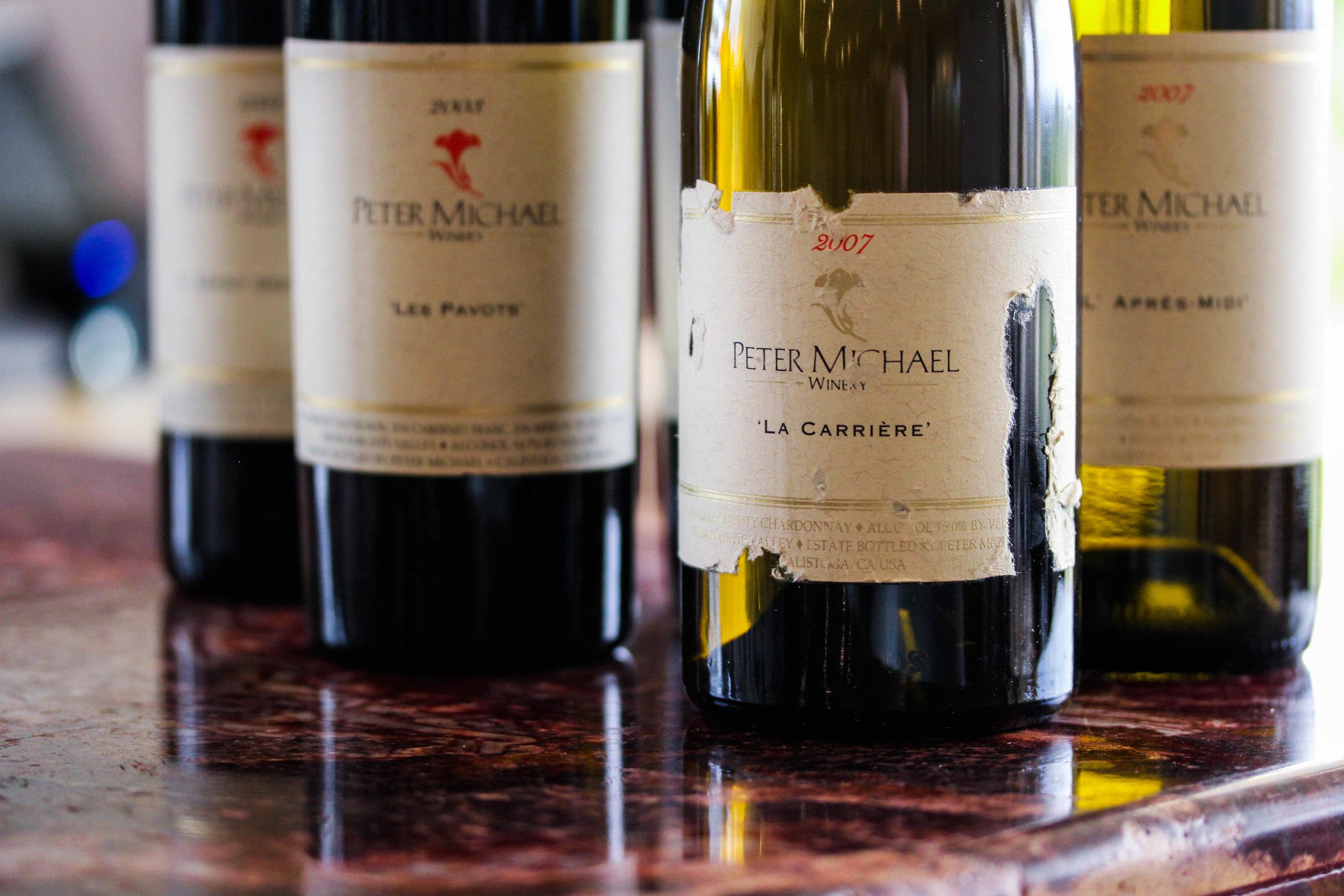 J&G Rare Wine-3.jpg