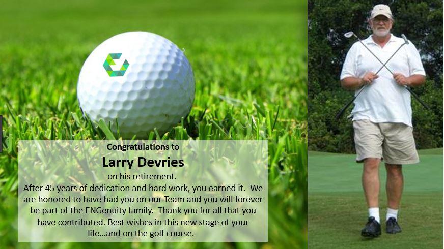 Larry Retirement.JPG