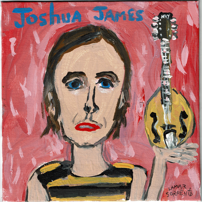 Joshua James artwork.png
