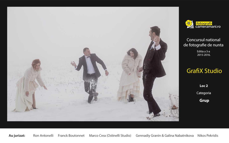 fotograf-nunta-focsani
