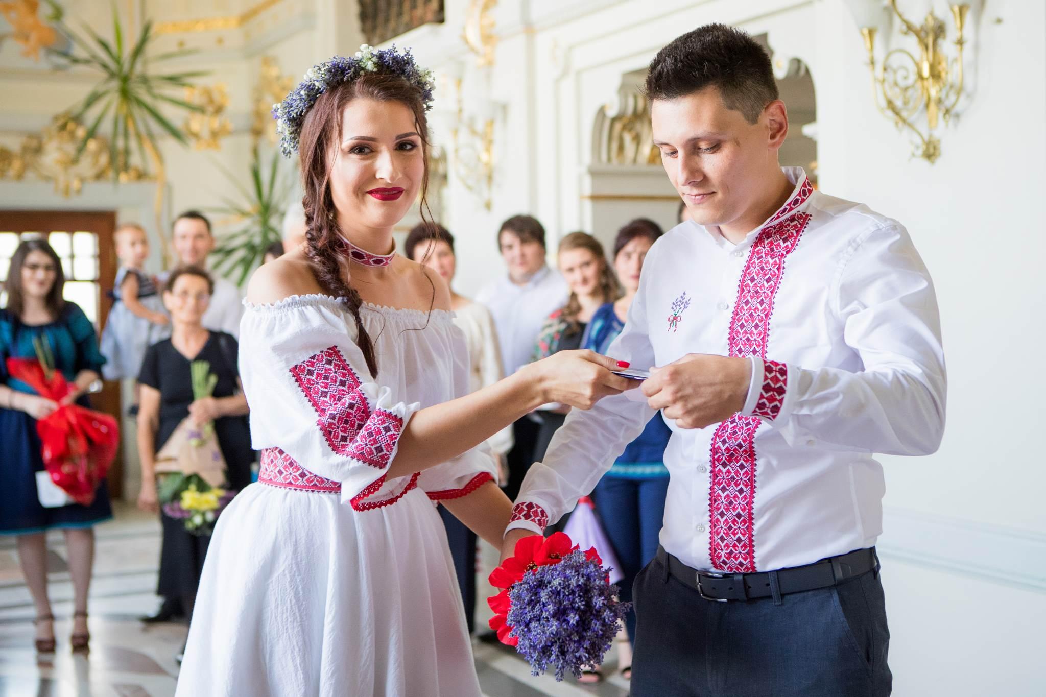 fotografii-nunta-cristina-si-sorin04.jpg