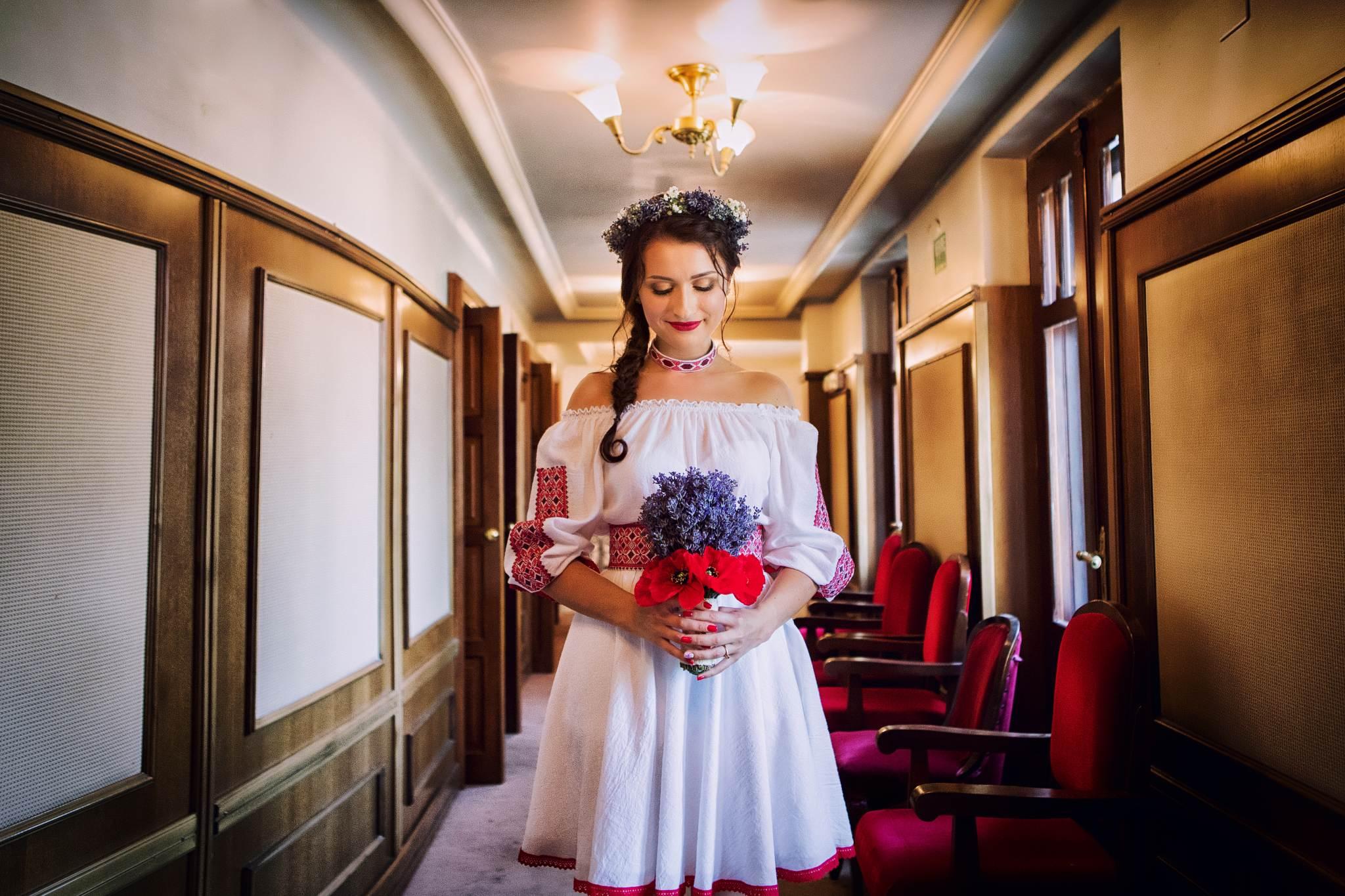 fotografii-nunta-cristina-si-sorin06.jpg