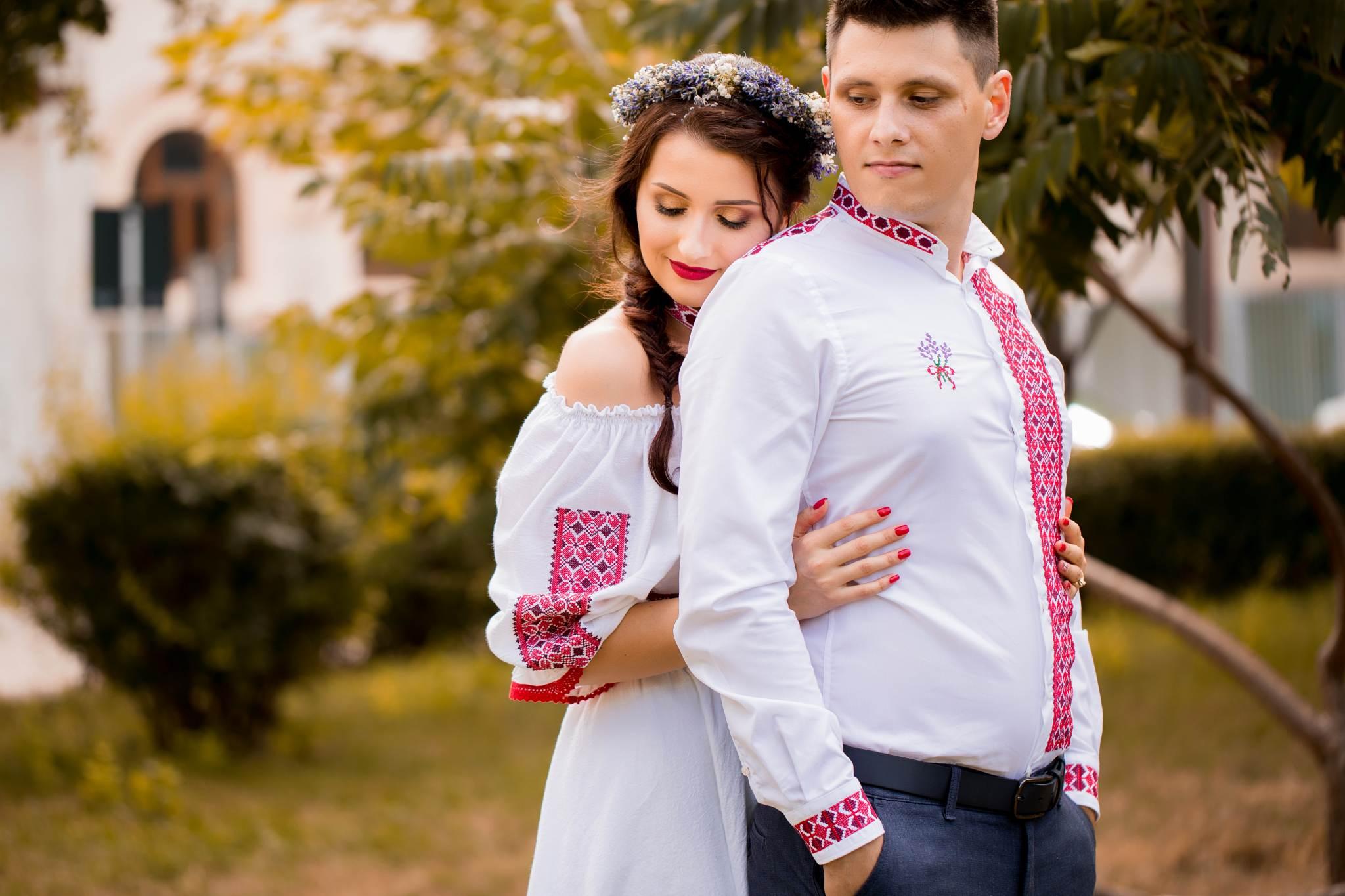 fotografii-nunta-cristina-si-sorin10.jpg