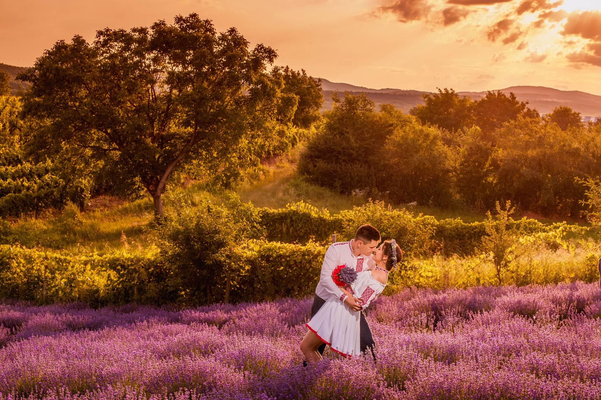 fotografii-nunta-cristina-si-sorin13.jpg
