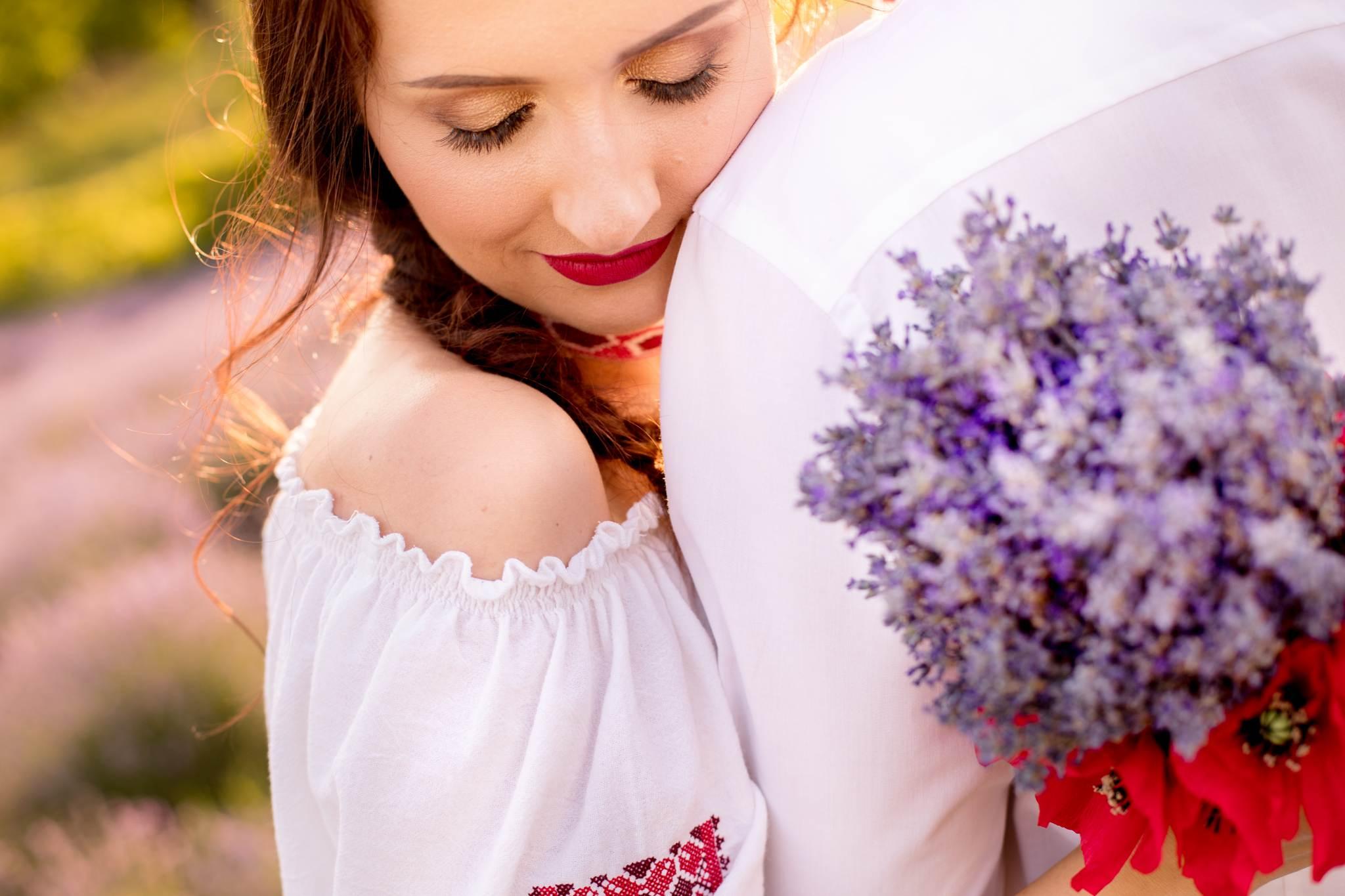 fotografii-nunta-cristina-si-sorin16.jpg