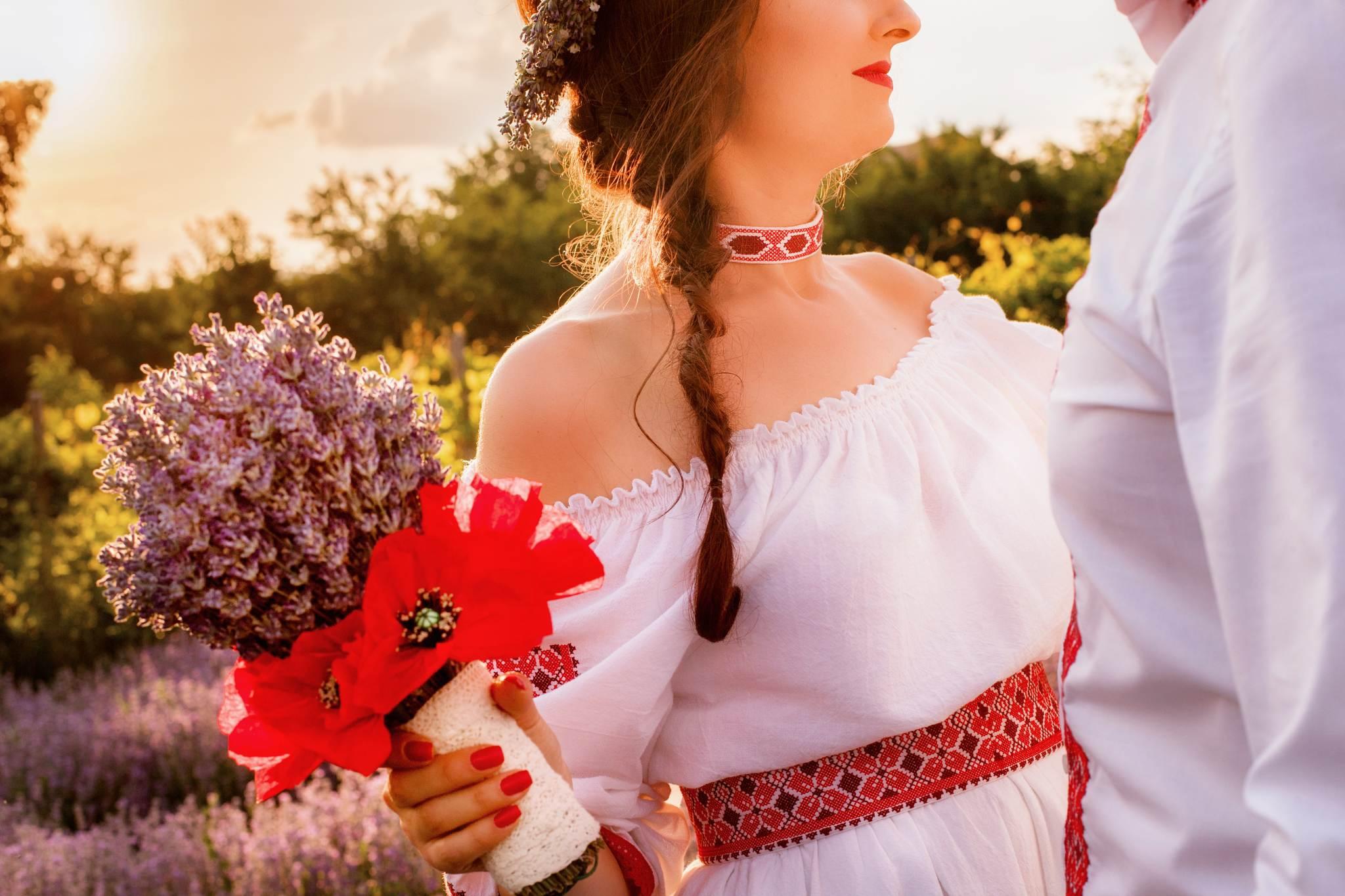 fotografii-nunta-cristina-si-sorin17.jpg