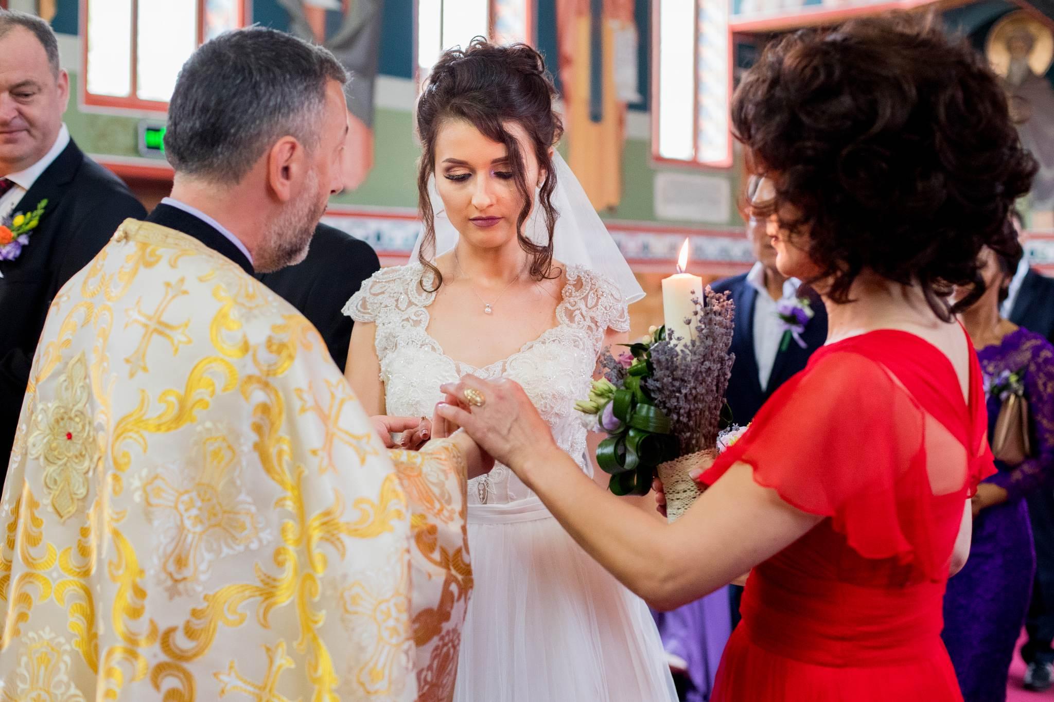 fotografii-nunta-cristina-si-sorin43.jpg