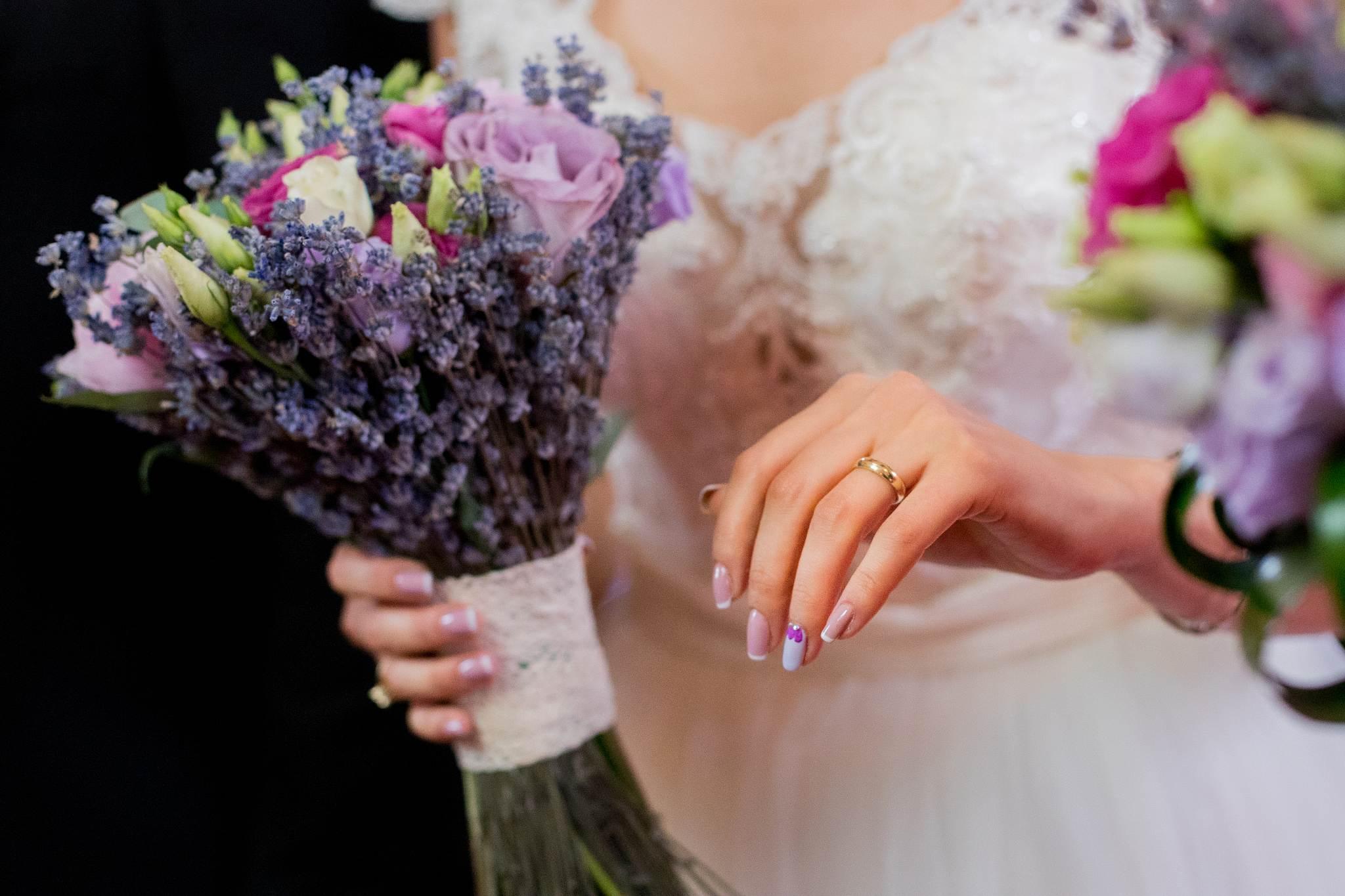 fotografii-nunta-cristina-si-sorin46.jpg