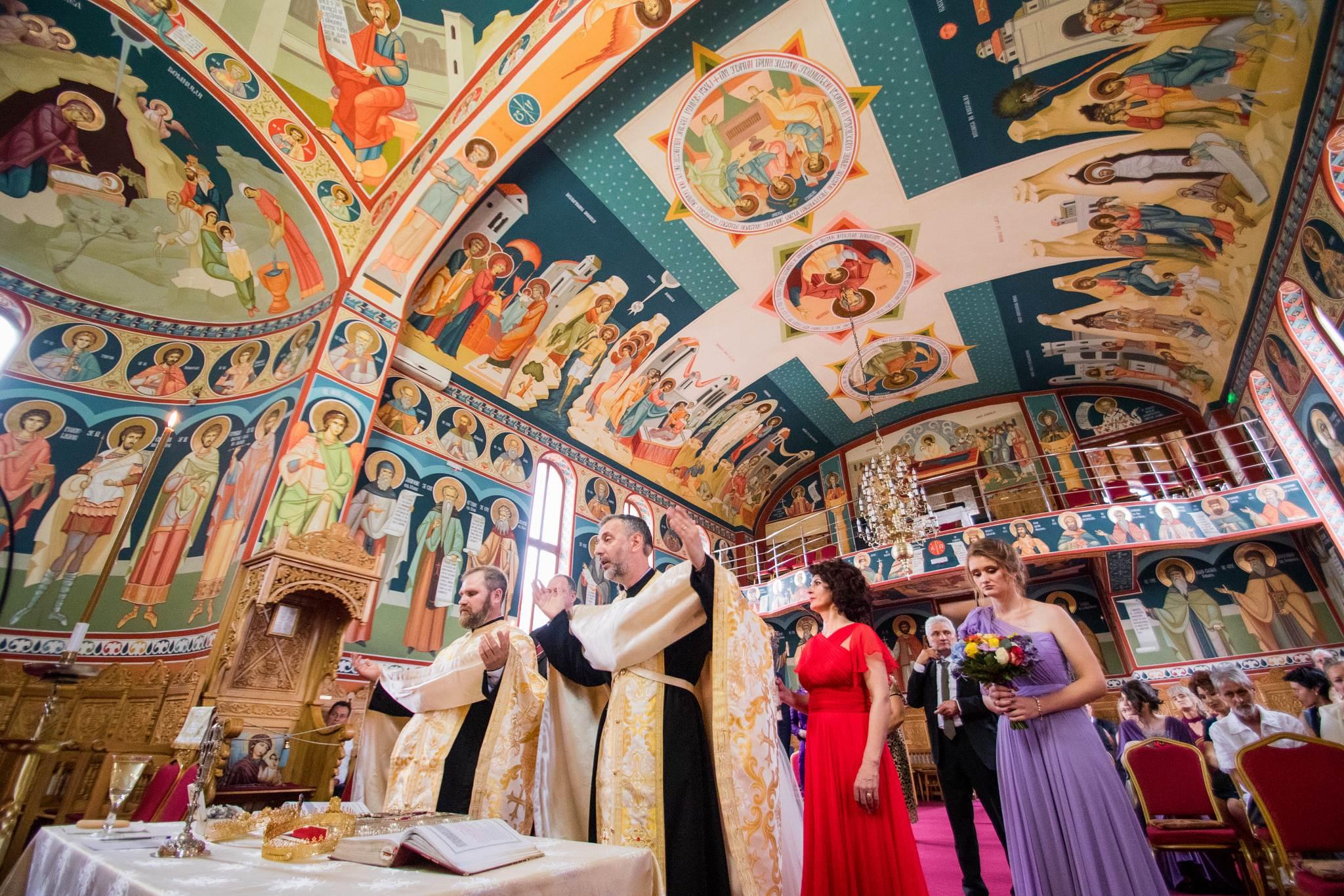 fotografii-nunta-cristina-si-sorin48.jpg