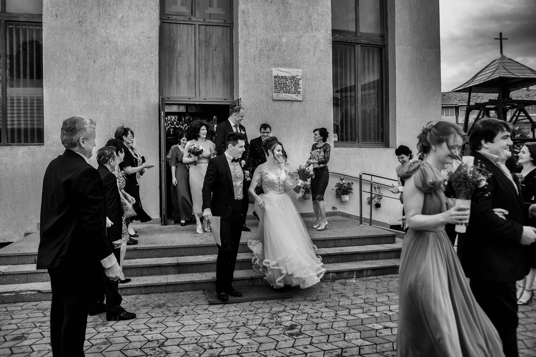 fotografii-nunta-cristina-si-sorin52.jpg