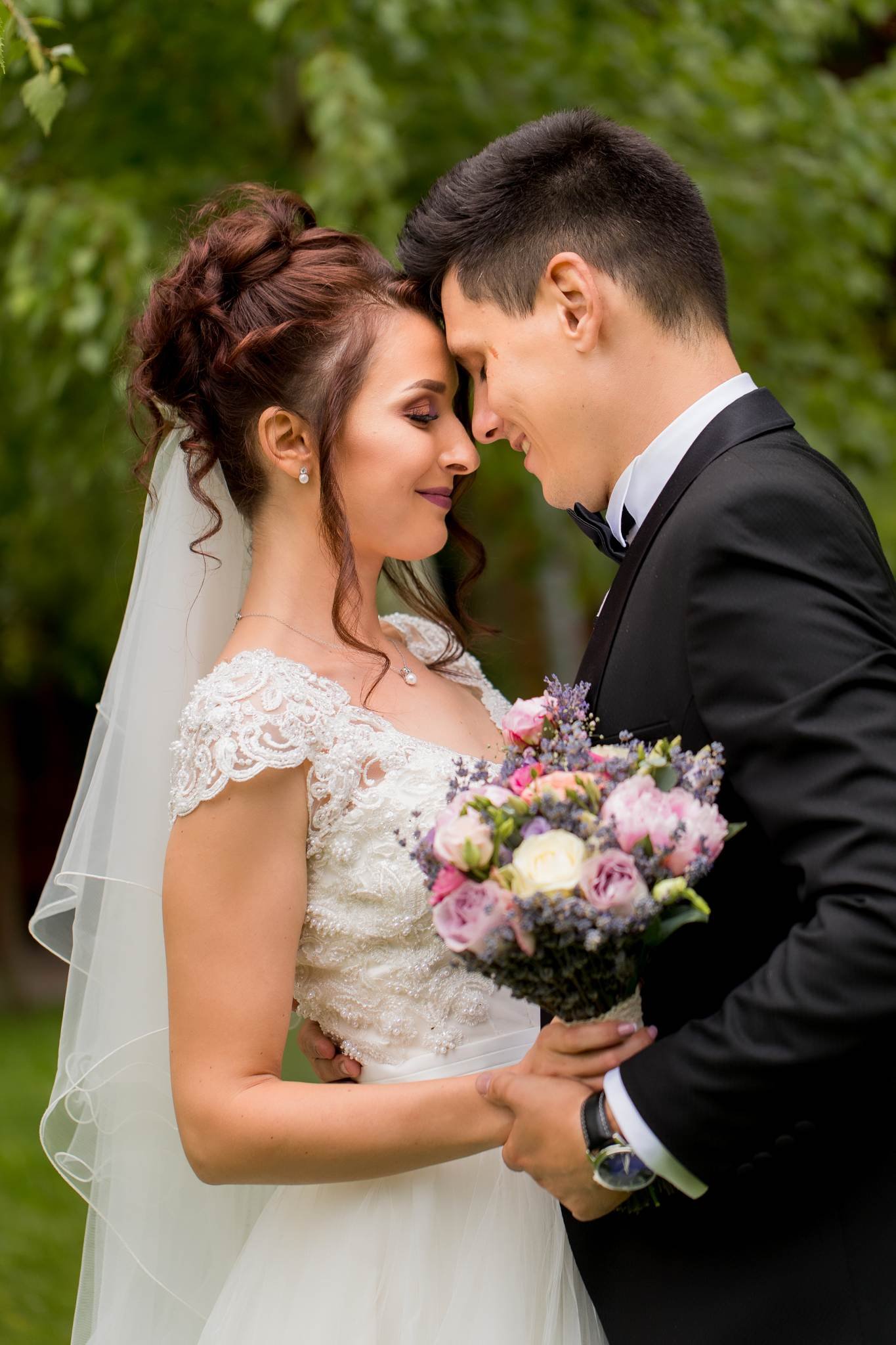 fotografii-nunta-cristina-si-sorin55.jpg