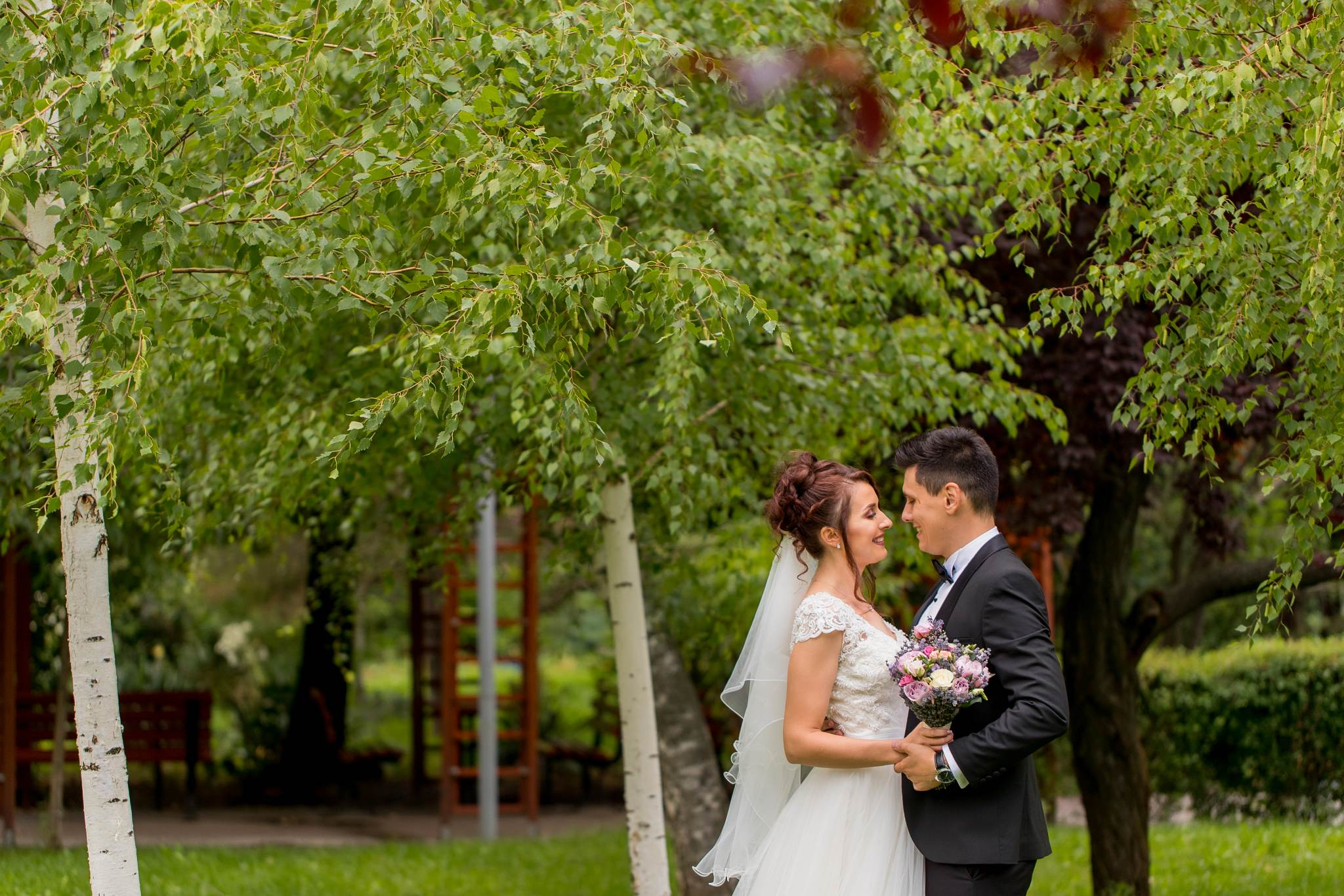 fotografii-nunta-cristina-si-sorin54.jpg