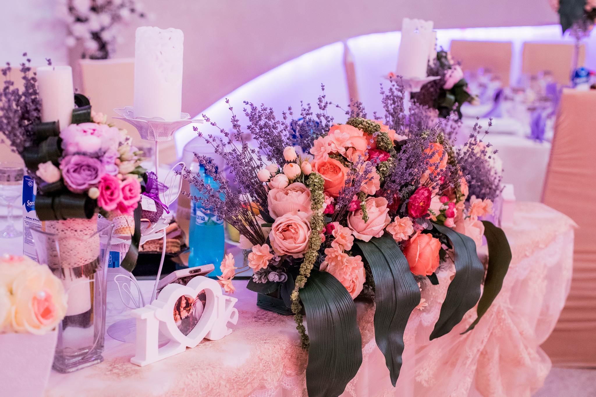 fotografii-nunta-cristina-si-sorin59.jpg