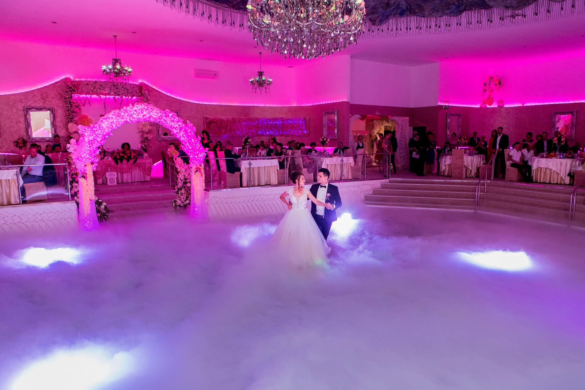 fotografii-nunta-cristina-si-sorin60.jpg