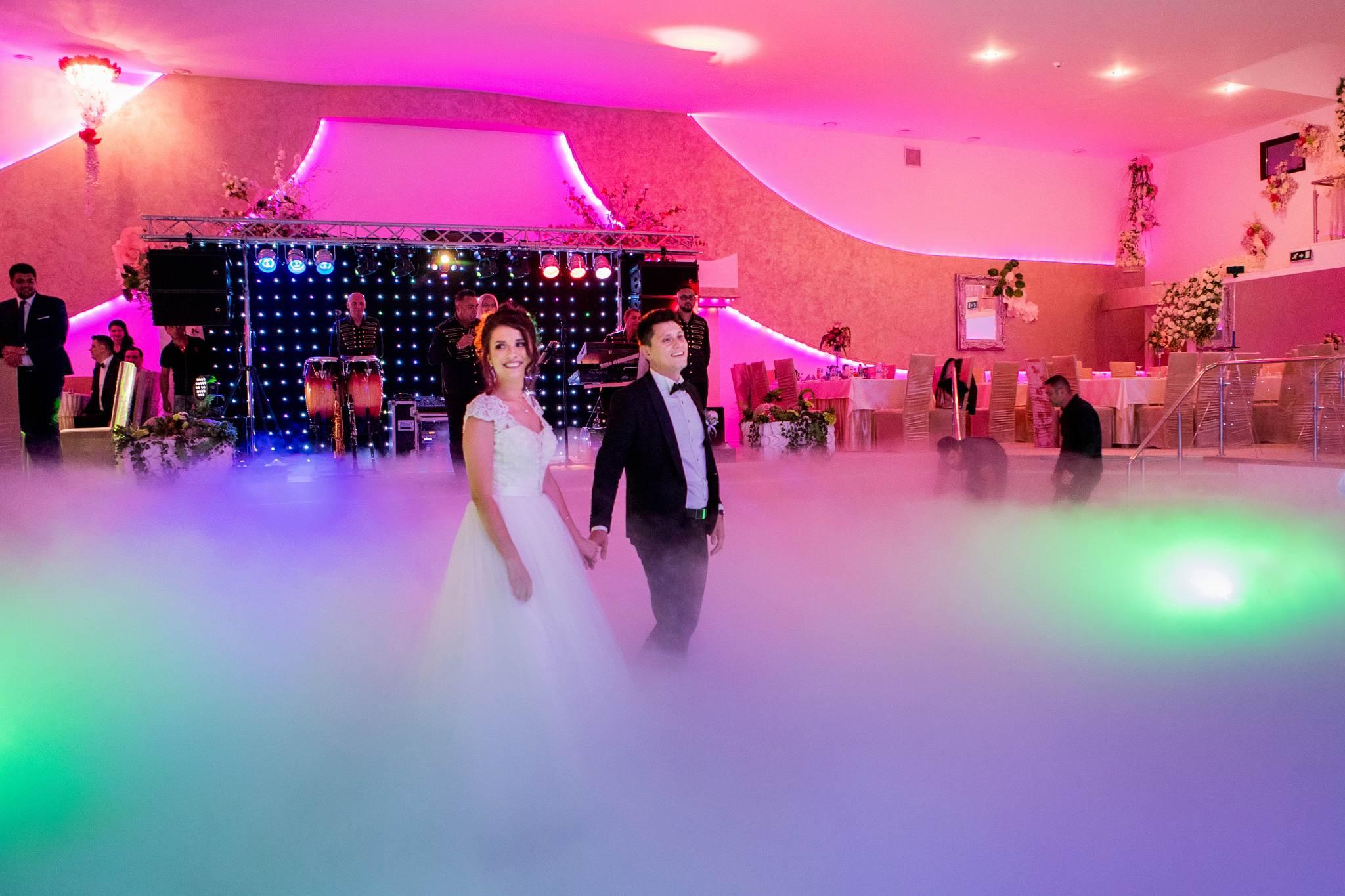 fotografii-nunta-cristina-si-sorin63.jpg