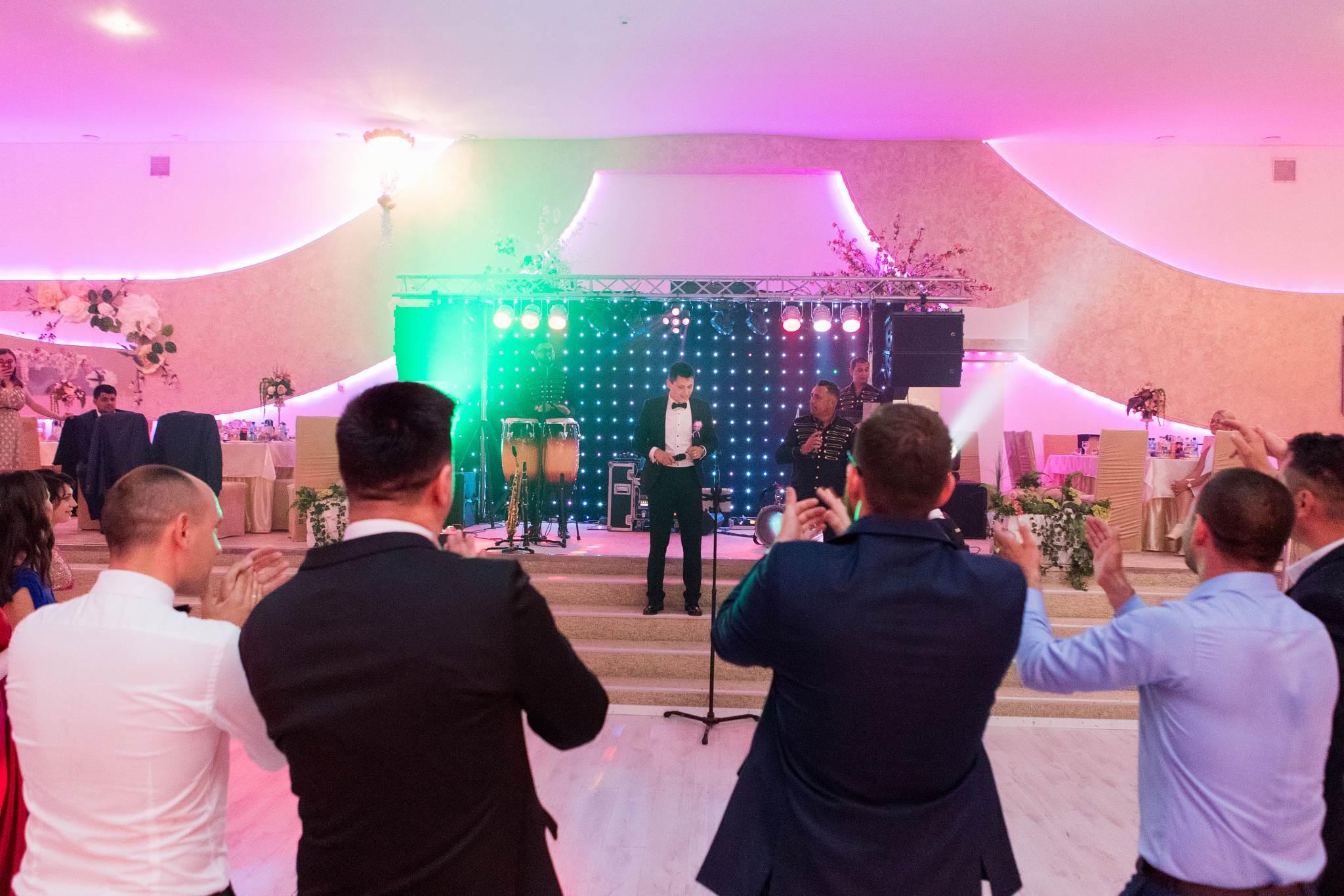 fotografii-nunta-cristina-si-sorin70.jpg