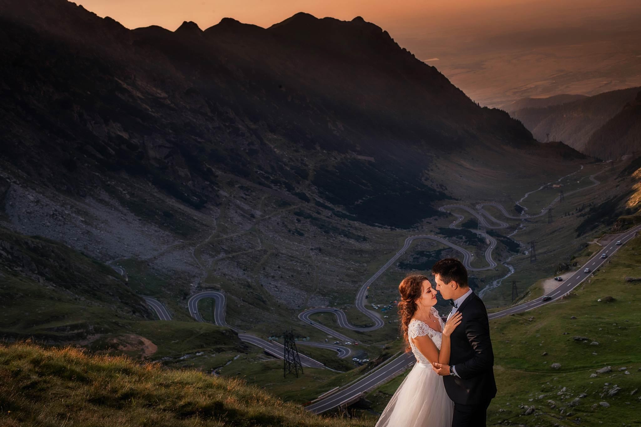 fotografii-nunta-cristina-si-sorin73.jpg