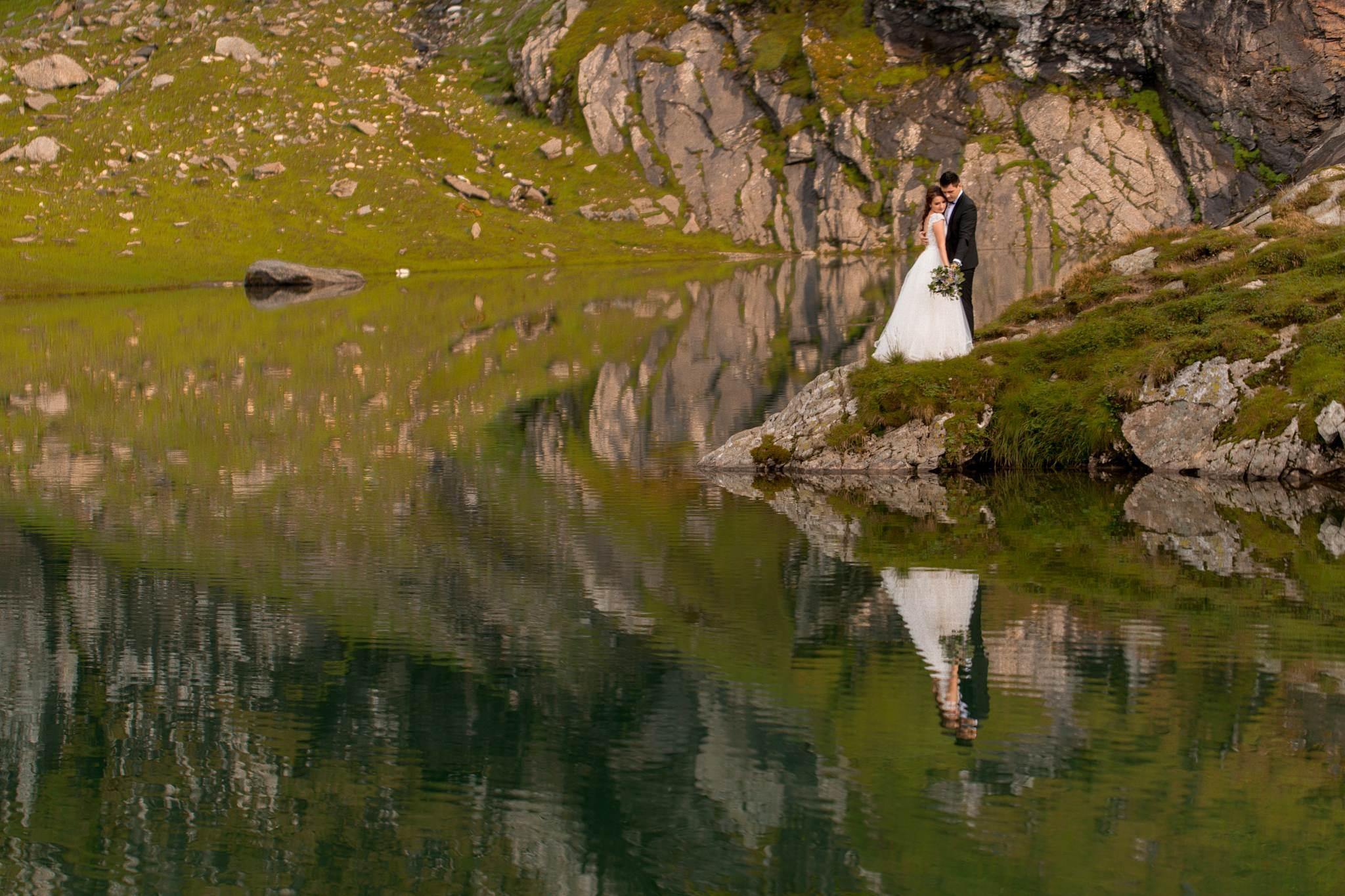 fotografii-nunta-cristina-si-sorin72.jpg