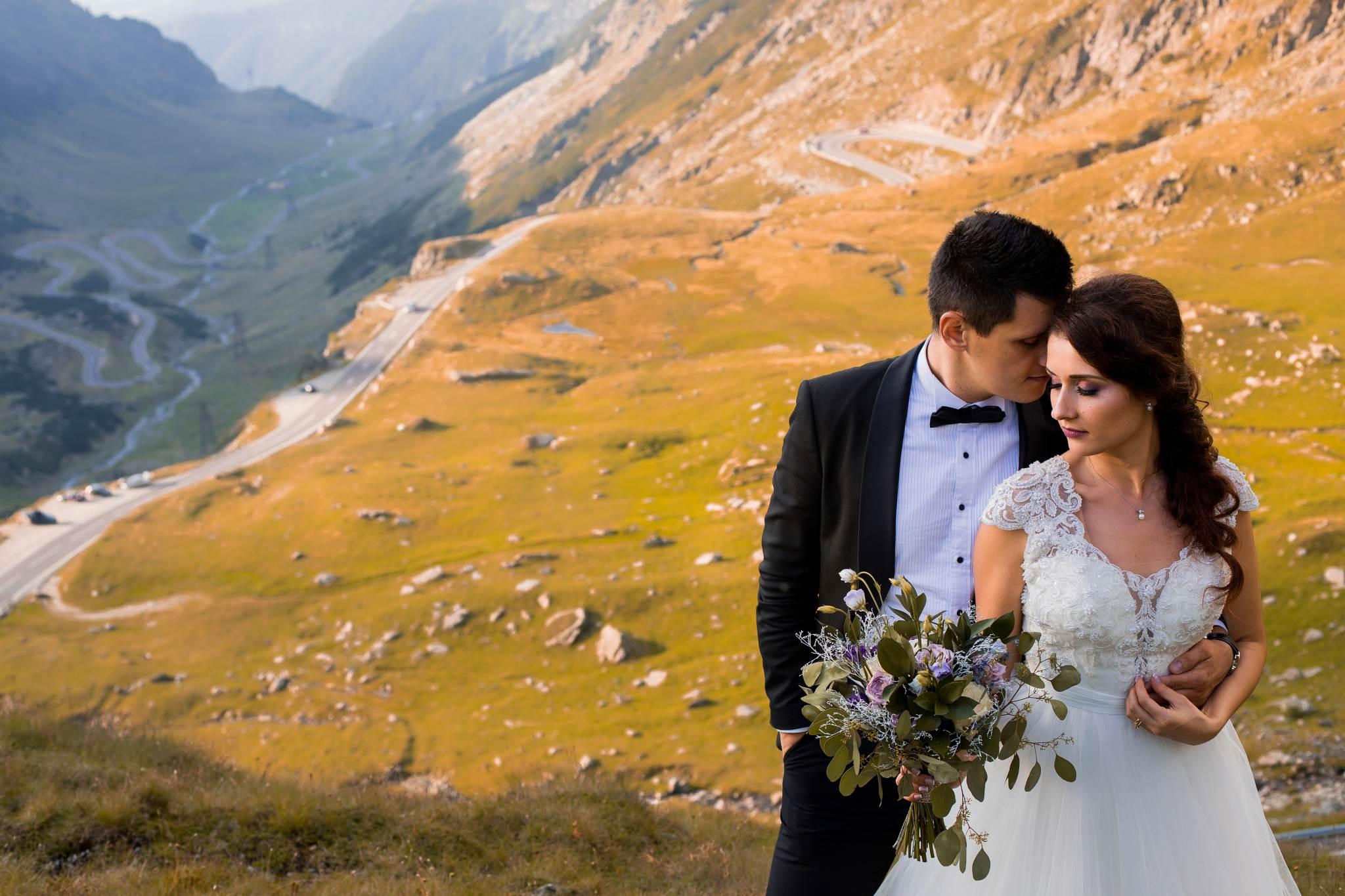 fotografii-nunta-cristina-si-sorin74.jpg