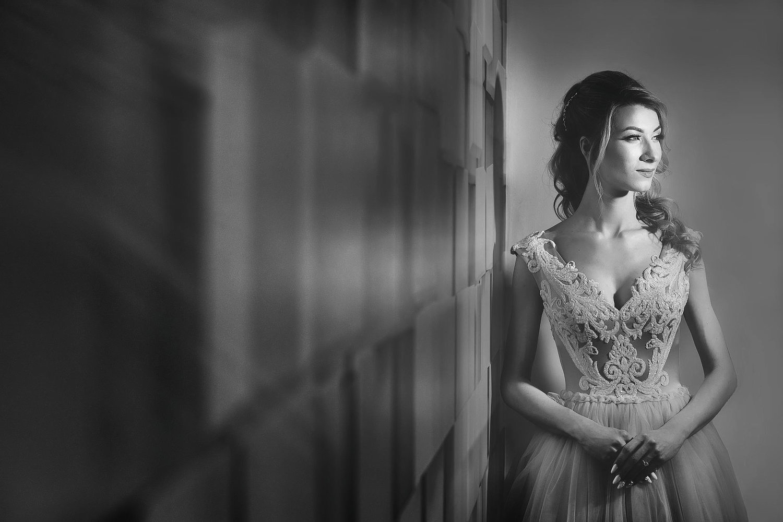 fotografii-nunta-iulia-si-sorin014.jpg